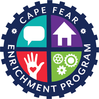 Cape Fear Enrichment Program