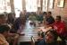 coffee_club2