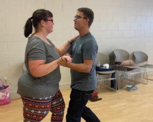 Dance Class Wilmington